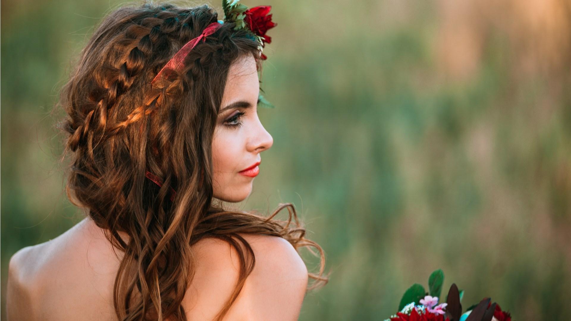 ukraine single girls